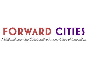 Forward Cities