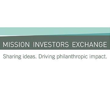 Mission Investors Exchange