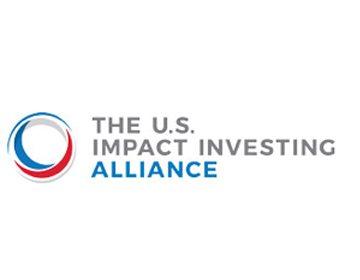 The U.S. Impact Investing Alliance