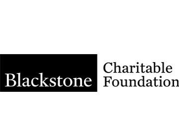 Blackstone Charitable Foundation