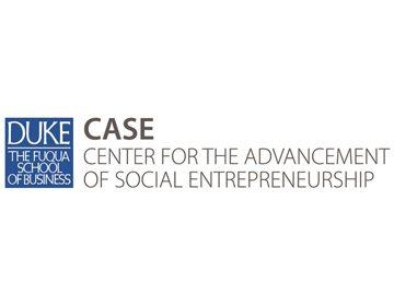 Duke Fuqua School of Business