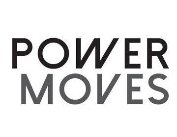 PowerMoves USA